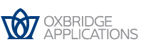 Oxbridge Applications Logo